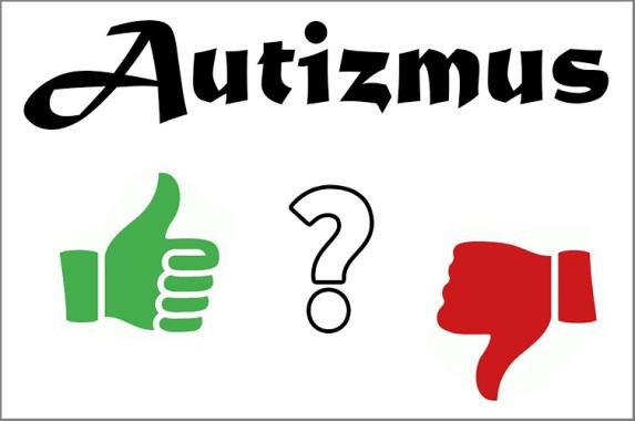 Valójában jó vagy rossz az autizmus? A rövid válasz: egyik sem.